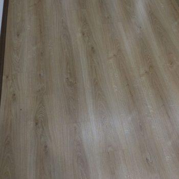 Laminate-Floor-Gallery5