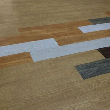 Vinyl-Tiles-Gallery6