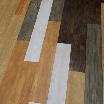 Vinyl-Tiles-Gallery7