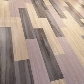 Vinyl-Tiles-Gallery8